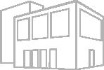 Beraterhaus Nordhorn