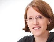 Kanzlei Armin Unke Nordhorn/ Rechtsanwältin Sabrina Meiners