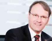 Kanzlei Armin Unke Nordhorn/ Notar und Rechtsanwalt Armin Unke